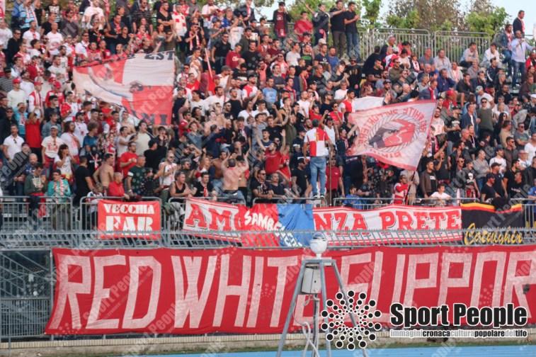 Rimini-Teramo-Serie-C-2018-19-23