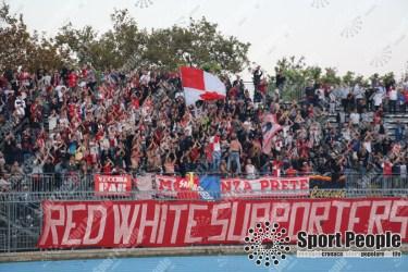 Rimini-Teramo-Serie-C-2018-19-25