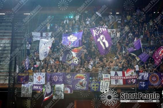 Sampdoria-Fiorentina (19)