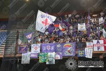 Sampdoria-Fiorentina (3)