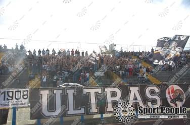 Savoia-Sorrento-Serie-D-2018-19-06
