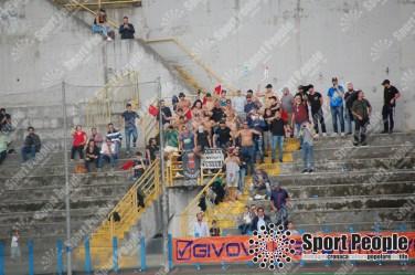 Savoia-Sorrento-Serie-D-2018-19-18