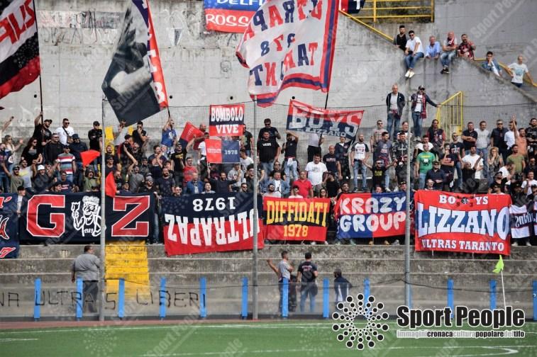 Savoia-Taranto (23)