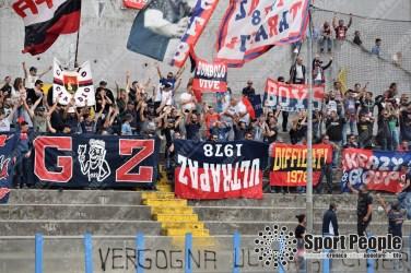 Savoia-Taranto (26)
