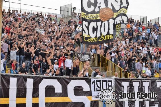 Savoia-Taranto (33)