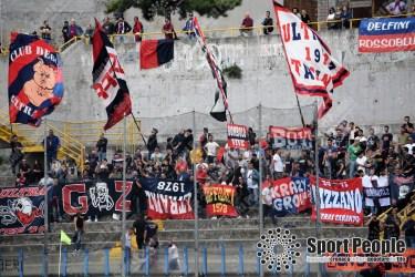 Savoia-Taranto (36)