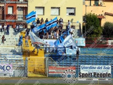 Savona-Sanremese-Serie-D-2018-19-13