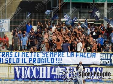Savona-Sanremese-Serie-D-2018-19-15