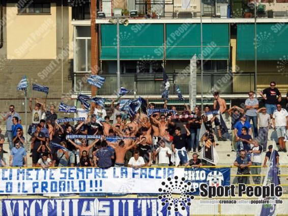 Savona-Sanremese-Serie-D-2018-19-33