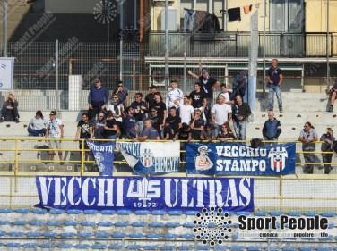 Savona-Sestri Levante (13)