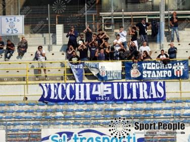 Savona-Sestri Levante (14)