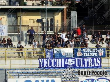 Savona-Sestri Levante (6)