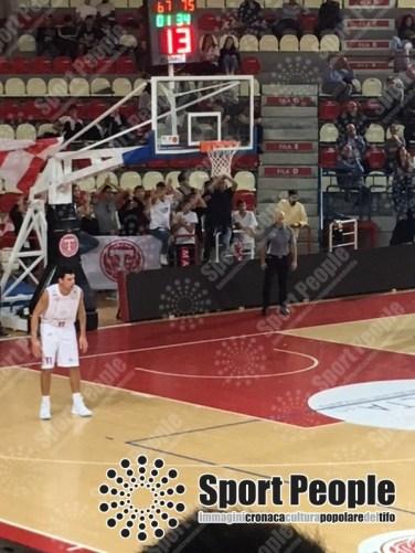 Teramo-Pescara (11)