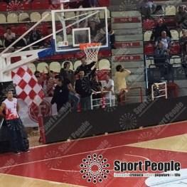 Teramo-Pescara (6)