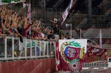 Trapani-Siracusa (5)