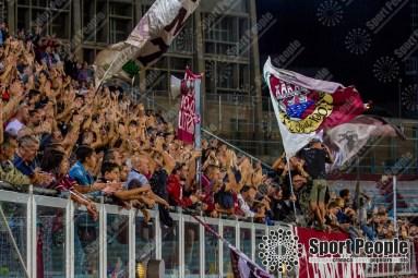 Trapani-Siracusa (6)