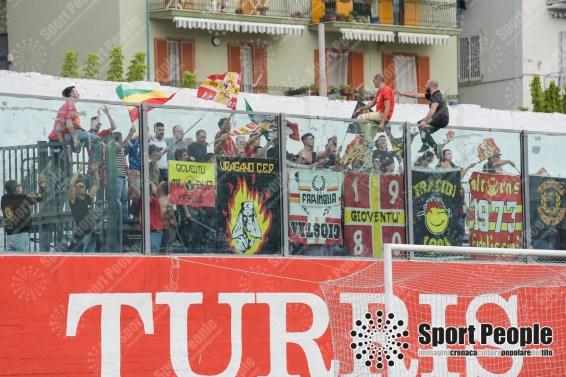 Turris-Messina (10)