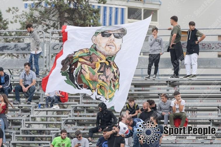 Turris-Messina (12)
