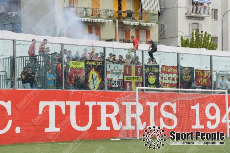 Turris-Messina (9)