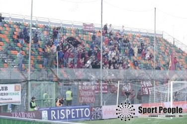 Venezia-Livorno (12)