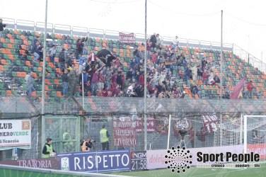 Venezia-Livorno (13)