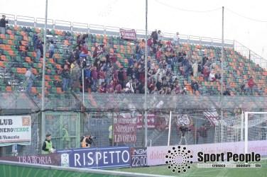 Venezia-Livorno (14)