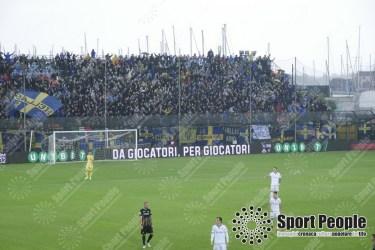 Venezia-Verona (2)