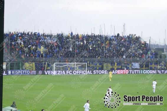 Venezia-Verona (21)