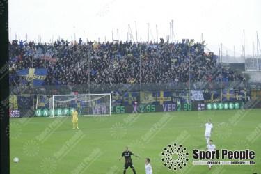 Venezia-Verona (3)