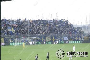 Venezia-Verona (4)