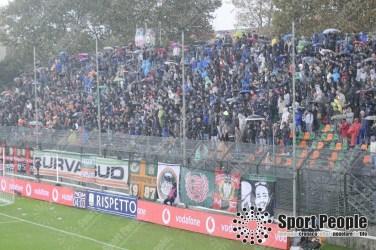 Venezia-Verona (5)