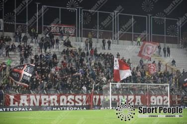 Vicenza-Triestina (15)