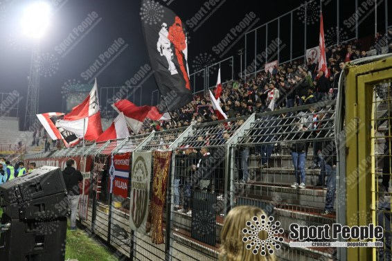 Vicenza-Triestina (22)