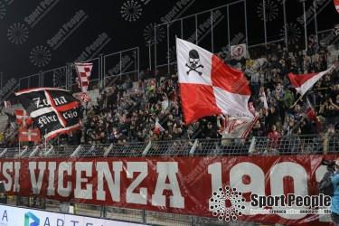 Vicenza-Triestina (25)