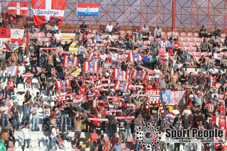 Vicenza-Vis-Pesaro-Serie-C-2018-19-31