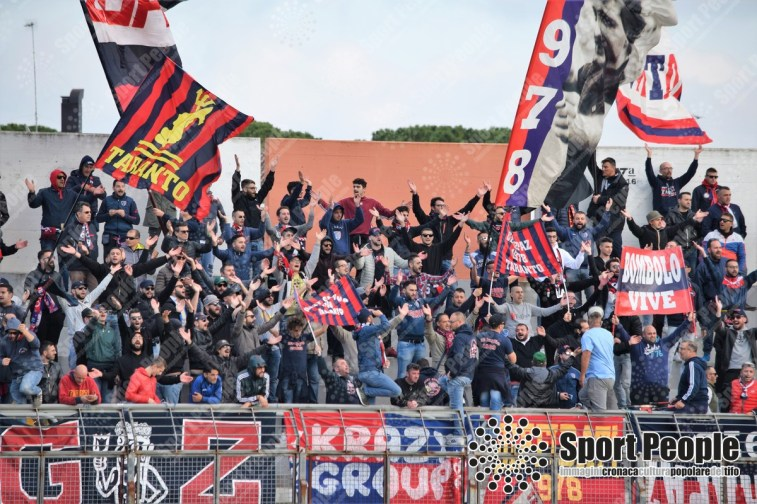 Altamura-Taranto (9)
