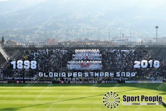 Ascoli-Padova (10)