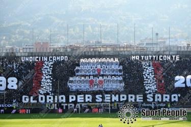 Ascoli-Padova (18)