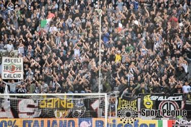 Ascoli-Padova (26)