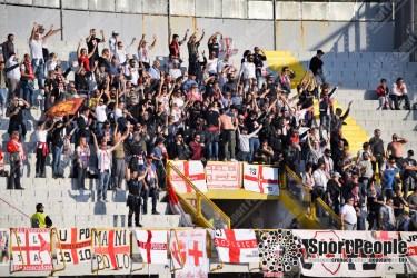 Ascoli-Padova (29)