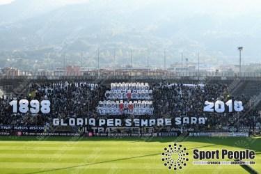 Ascoli-Padova (8)