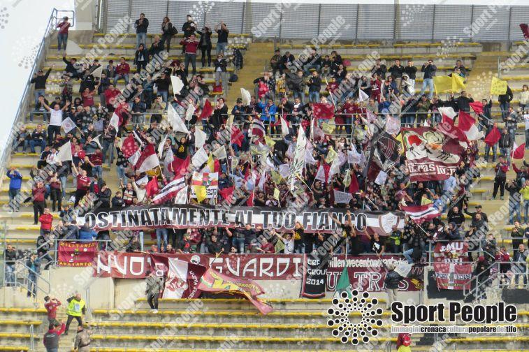 Bari-Locri (1)