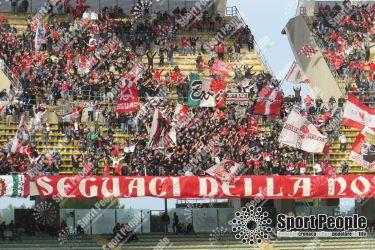 Bari-Locri (3)