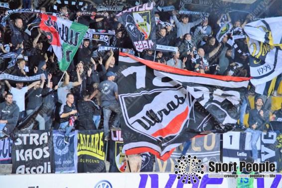 Benevento-Ascoli (10)