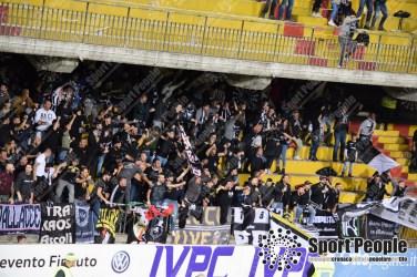 Benevento-Ascoli (16)