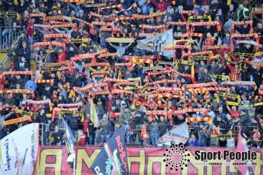 Benevento-Ascoli (8)