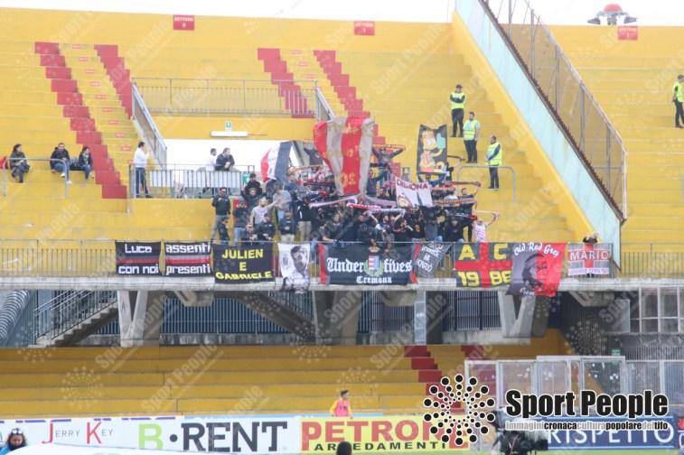 Benevento-Cremonese (1)