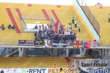 Benevento-Cremonese (2)