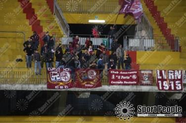 Benevento-Livorno (6)
