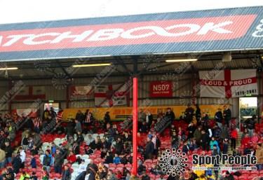 Brentford-Millwall (7)